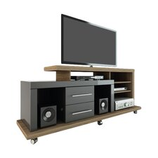 Empire TV Stand
