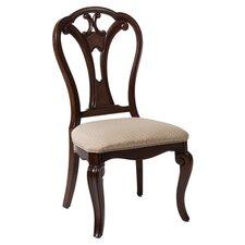 Grandover Side Chair