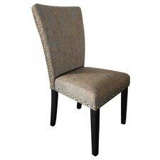 Adorno Parsons Chair (Set of 2)