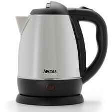 1.25-qt. Electric Kettle