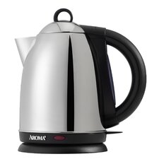 1.5-qt. Electric Kettle
