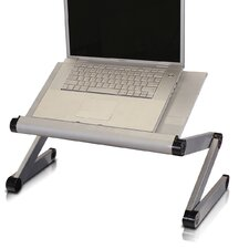Premium Portable Folding Lapdesk