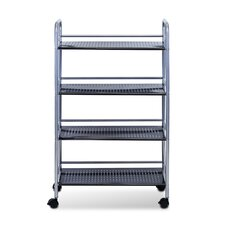 Xiannan Shelving Unit