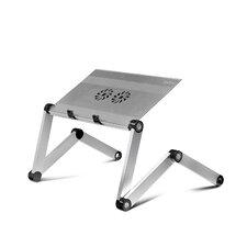 Hidup Adjustable Stand