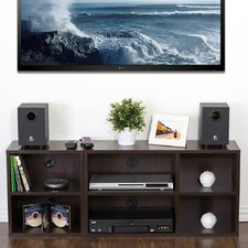 Indo Petite Audio Video Storage