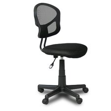 Hidup Mid Back Mesh Ergonomic Office Chair