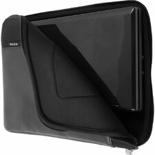 Belkin Net Book Sleeve