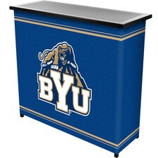 NCAA Bar