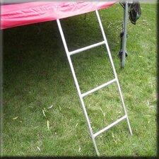 """46"""" Trampoline Ladder"""