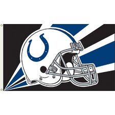 Colts Traditional Flag