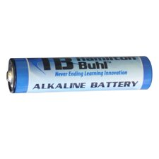 AAA Battery (Set of 11)