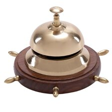 Nautical Table Bell