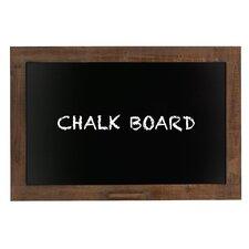 Smart Chalkboard