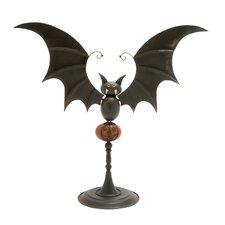 Enthralling Bat Home Decor