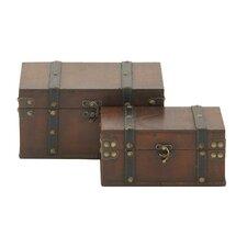 2 Piece Appeal Box Set