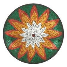 Gorgeous Mosaic Wall Décor
