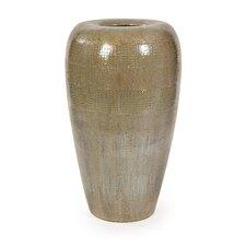 Tiago Tall Floor Vase