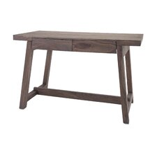 Hayden Writing Desk