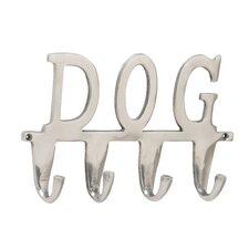 Dog Wall Hook