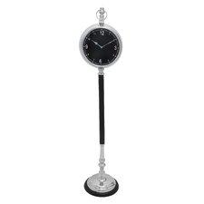 """53"""" Floor Clock"""