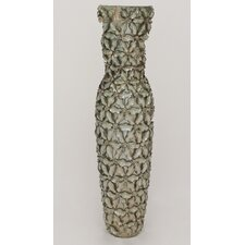 Ceramic Salween Decorative Floor Vase