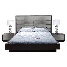 Mera Platform Bed
