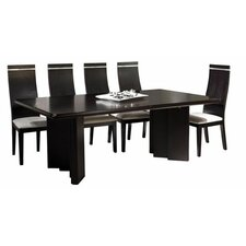 Vivaldi Extendable Dining Table