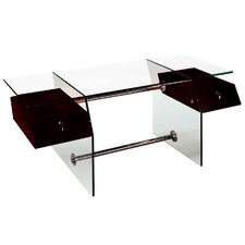Vitra Writing Desk