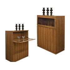 Sharon Sideboard