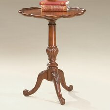 Dansby End Table