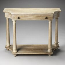 Hobson Console Table