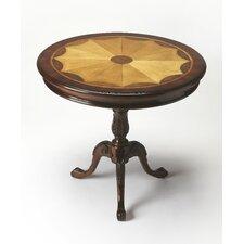 Carissa End Table