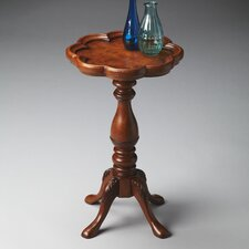 Masterpiece Scatter End Table