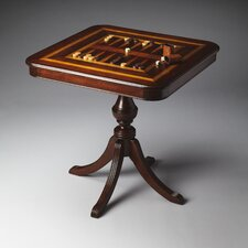 "30"" Morphy Multi Game Table"