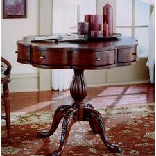 Plantation Console Table