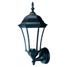 Brynmawr 1 Light Wall Lantern