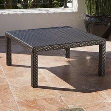 Deco Woven Table