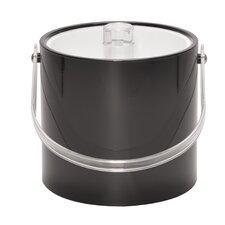 Regency Ice Bucket