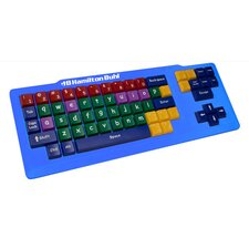 Kids Keyboard with Oversize Keys