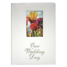 Wedding Tanisha Our Wedding Day Album