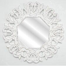 Tull Wall Mirror