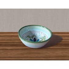 Azora Cereal Bowl