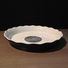 Claudia Pie Dish