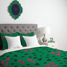Vy La Animal Love Duvet Cover Collection