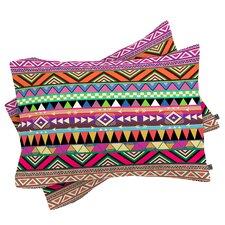 Bianca Green Overdose Pillowcase