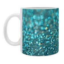 Lisa Argyropoulos Aquios Coffee Mug