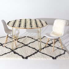 Kal Barteski Plus Dining Table
