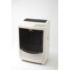 High Capacity Dehumidifier