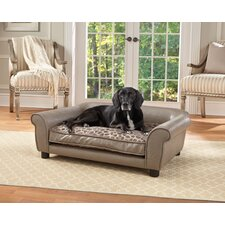 Rockwell Pet Sofa