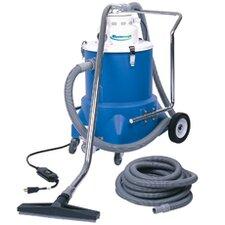 20 Gallon 1.3 Peak HP Pump-Out Wet / Dry Vacuum